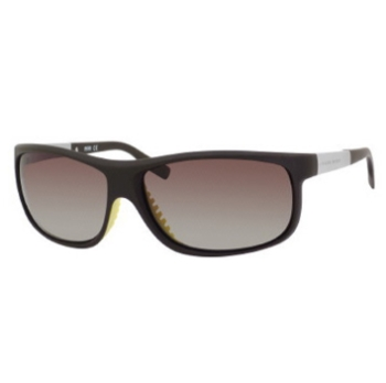 Hugo Boss BOSS 0522/S Sunglasses